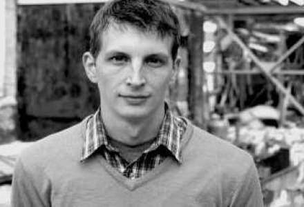 RECORD: Drepturile de publicare a unui roman de debut valoreaza 2 milioane de dolari