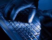 Hackeri Anonymous acceseaza...