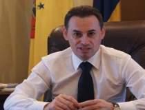 Aradeanul Gheorghe Falca,...