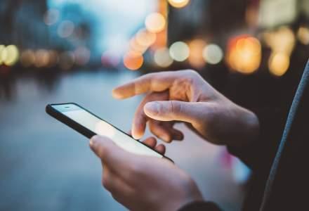 Prima bancă din România care îți transformă telefonul într-un POS: cum funcționează soluția