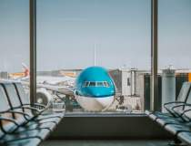 VIDEO Un aeroport oferă...