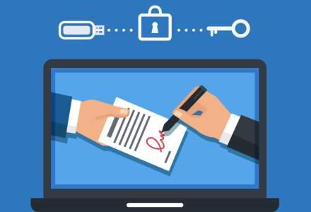 UniCredit Consumer Financing scade dobânda la creditele de consum pentru clienții care acceptă semnătura electronică