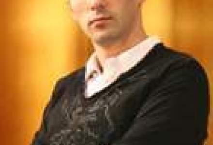 Bogdan Nitu, Webstyler: Piata de Internet in Romania, 45 mil. euro in 2009
