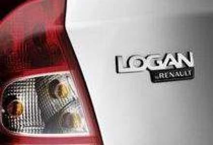 Dacia a pregatit o oferta pentru programul Remat