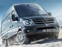 Mercedes-Benz: De la...