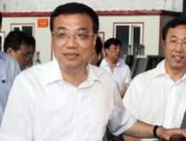 De ce vine premierul chinez...