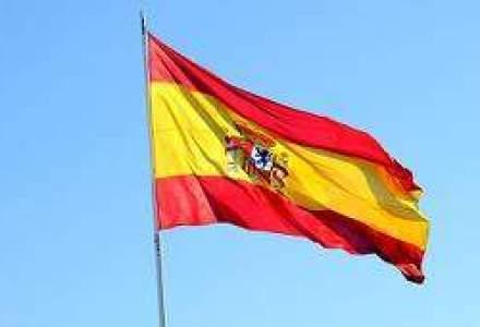 Atentie, Spania! Creditele neperformante au atins un nou record