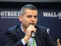Madalin Rugeanu, Flanco:...