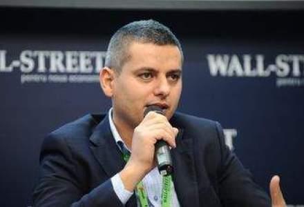 Madalin Rugeanu, Flanco: Romania are cel mai mic consum de electroIT pe cap de locuitor din UE