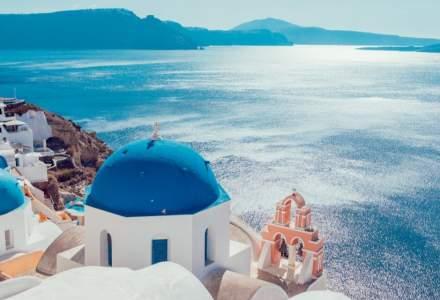 MAE: Românca depistată cu Covid-19 în Grecia a ajuns în Creta pe 1 iulie cu o cursă charter, nu pe 2