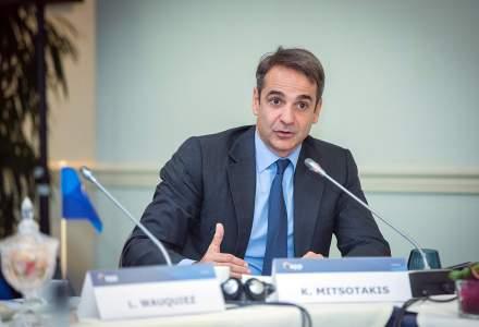 Grecia anunță că nu va accepta condițiile impuse de UE în cadrul planului de relansare