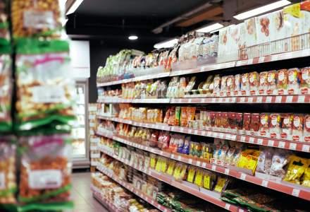 Magazinele deschise de marii retaileri în prima jumătate a anului 2020. Profi conduce detașat clasamentul