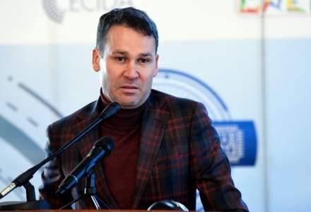 Robert Negoiță nu mai candidează pe listele PSD la alegerile locale din toamnă