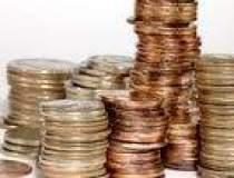 Basescu: Guvernul are datorii...