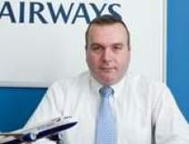 British Airways, trafic in...