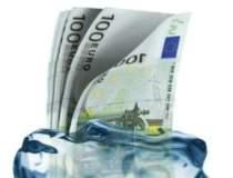 Bugetul UE pe 2014-2020,...