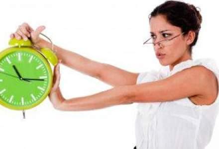 Black Friday: Romanii se asteapta sa cumpere ceasuri pe care nu si le permit in restul anului
