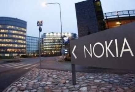 Actionarii Nokia au decis: divizia de telefoane va fi vanduta catre Microsoft