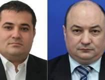 Doi deputați PSD, amendați...
