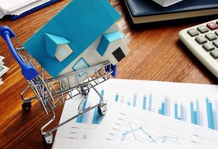 Cele mai bune plasamente financiare: rezidențial vs aur vs bursă
