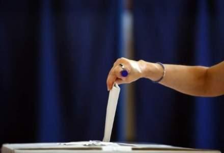 Campania electorală începe din 28 august. Candidații vor depune cu 50% mai puține semnături la înscriere