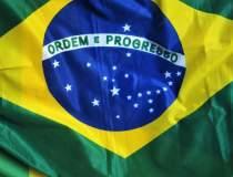 Preşedintele Braziliei, aprig...