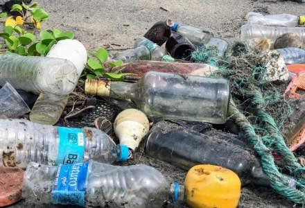 Ungaria cere României și Ucrainei să oprească poluarea cu plastice de pe Tisa și Someș