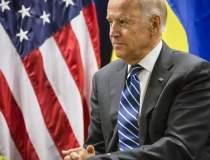 Biden anunță că SUA vor...