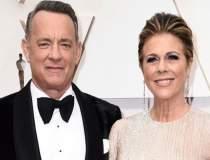 Tom Hanks, după COVID-19: Nu...