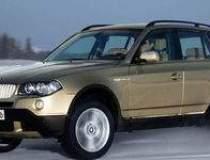 BMW a vandut peste 500.000 de...