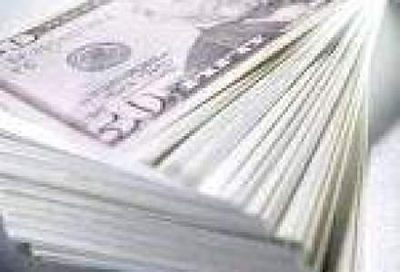 Fonduri de investitii coreene: Este timpul sa vindeti titlurile de stat americane