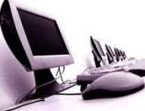 Vanzarile de PC-uri din Asia:...