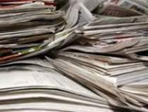 Top 10 tendinte media in 2009