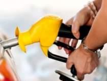 Acciza la carburant ramane la...