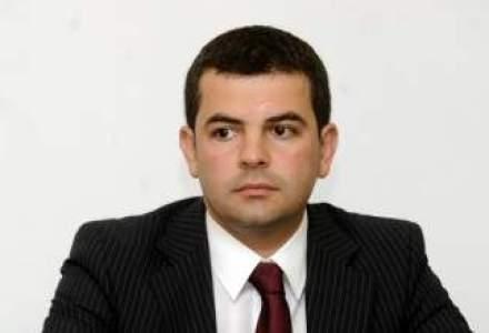 Constantin: Cine a vrut sa investeasca in agricultura romaneasca a cumparat deja teren