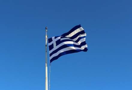Grecia va testa toți turiștii care vor intra pe teritoriul statului