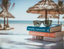 5 sfaturi de vacanță pentru...