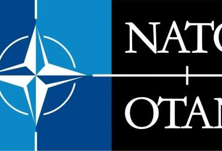 Armata SUA vrea să investească la Câmpia Turzii 130 de mil. de dolari într-un hub NATO