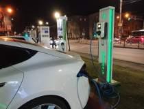 Cât costă mașinile electrice...