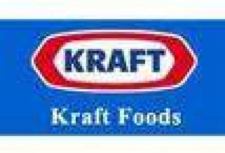 Angajatii Kraft de la Brasov ameninta cu proteste