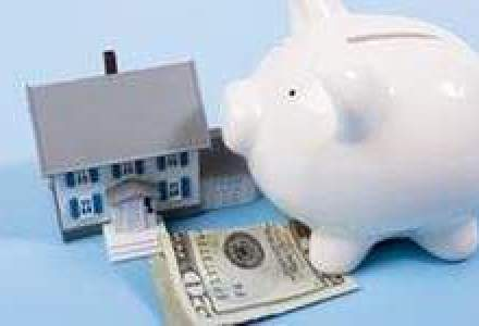 Ce credit ipotecar poti lua la un salariu de 4.000 de lei/luna
