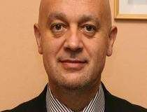 EBS Romania: Afaceri in...