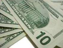 Euro se depreciaza sub 1,29...