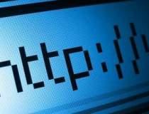 Inventatorul Internetului:...