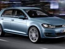VW vrea sa faca investitii de...