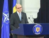 Basescu: Cresterea accizei,...