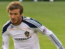 Sotii Beckham si-au cumparat...