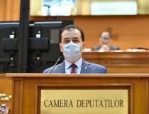 Orban, revoltat de amânarea...