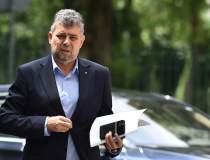 "PSD spune că ""românii devin..."