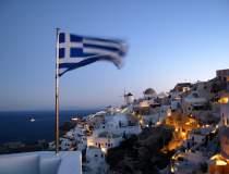 Grecia discută impunerea...